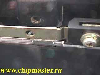 b494e9b1 22 - Шеви нива как снять панель приборов