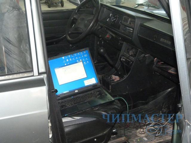 Каталоги для тюнинга автомобилей