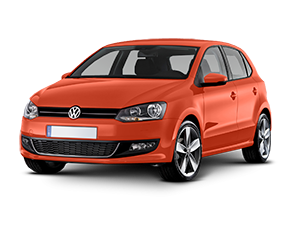 Volkswagen New Polo